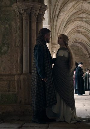 Foto de [REVIEW] El Último Duelo, una épica historia medieval entre el poder, moral y la verdad