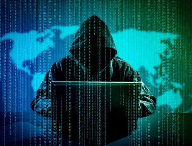 Foto de 133,155 ciberataques se produjeron durante la pandemia