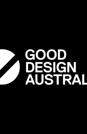 Foto de Motorola Solutions gana siete premios Good Design Australia