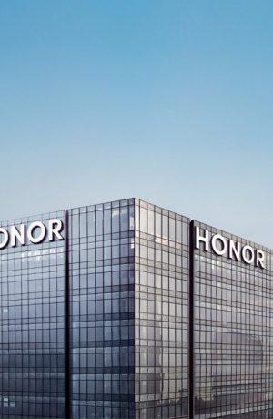 Foto de El detrás del desarrollo de un smartphone de HONOR