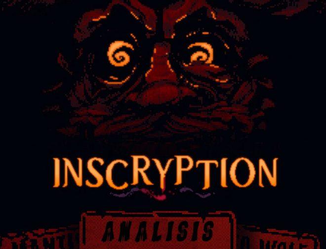 Foto de [Análisis] Inscryption, una experiencia única
