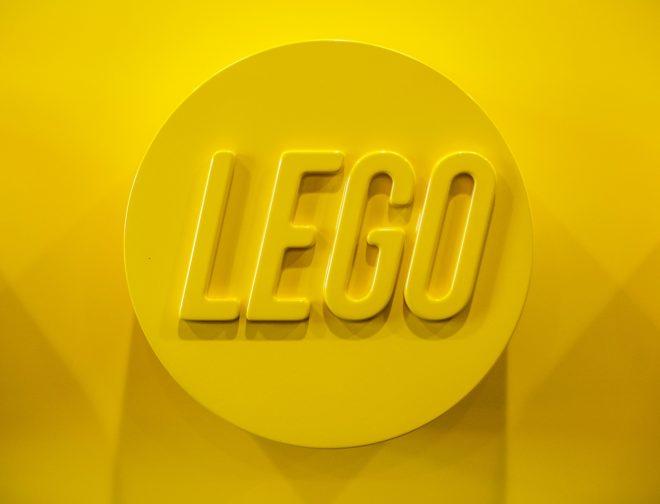 Fotos de Ecommerce LEGO: Más de 40 mil sets han sido entregados en todo el Perú