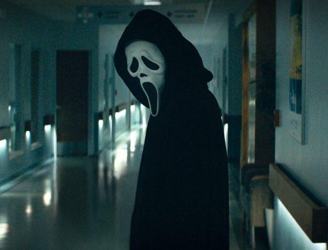 Foto de ¿Te gustan las películas de terror? Mira el primer tráiler de Scream