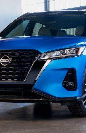 Foto de Nissan: 5 razones para hacerle mantenimiento preventivo a tu vehículo
