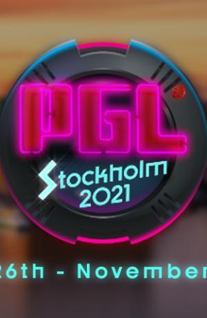Foto de PGL Stockholm Major: Resultados tercer día del New Challengers Stage
