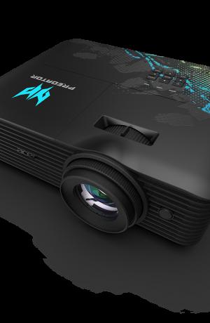 Foto de Acer amplía su línea Desktop Gamer con la nueva y potente Predator Orion 7000