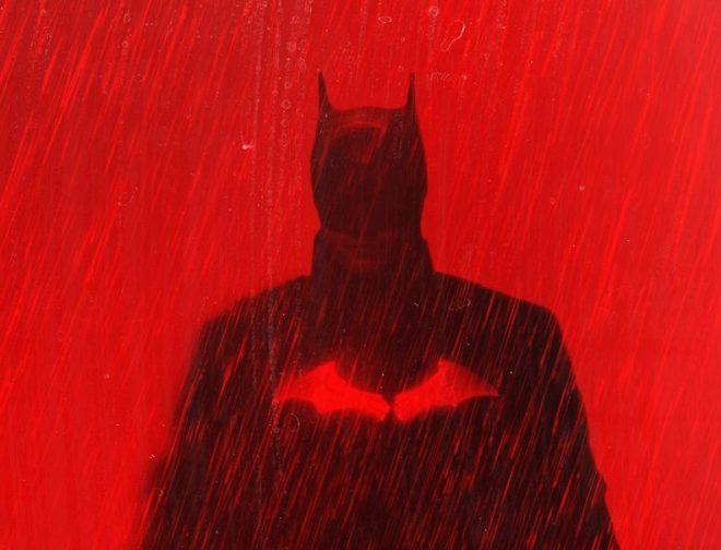 Fotos de DC FanDome: Revelan un segundo y estupendo tráiler de The Batman