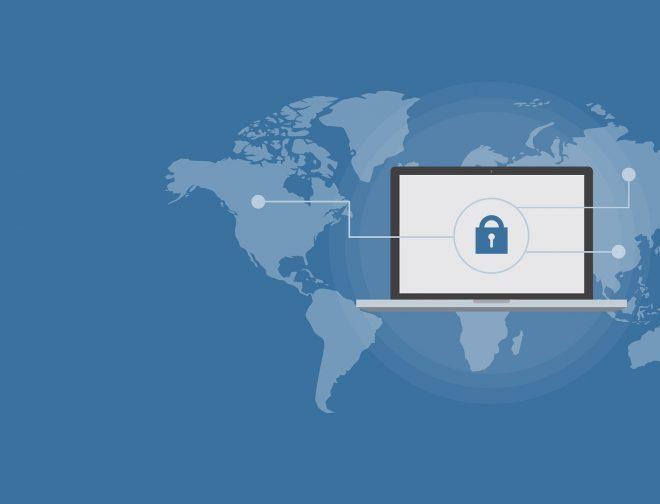 Foto de Logicalis se une a Microsoft Intelligent Security Association (MISA)