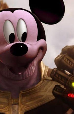Foto de Disney retrasa Indiana Jones 5 y cinco películas del MCU