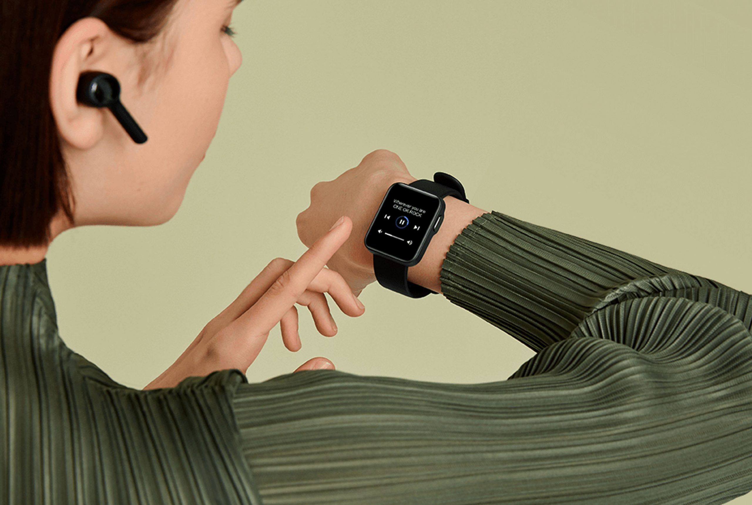 Foto de Mitos y verdades que debes de considerar antes de comprar tu primer smartwatch