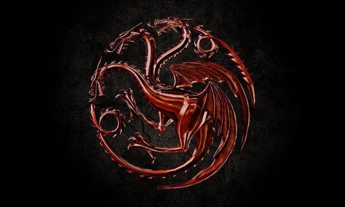 Foto de HBO Max libera el primer trailer de House of the Dragon